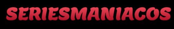 Recomendaciones de Series para Maniacos